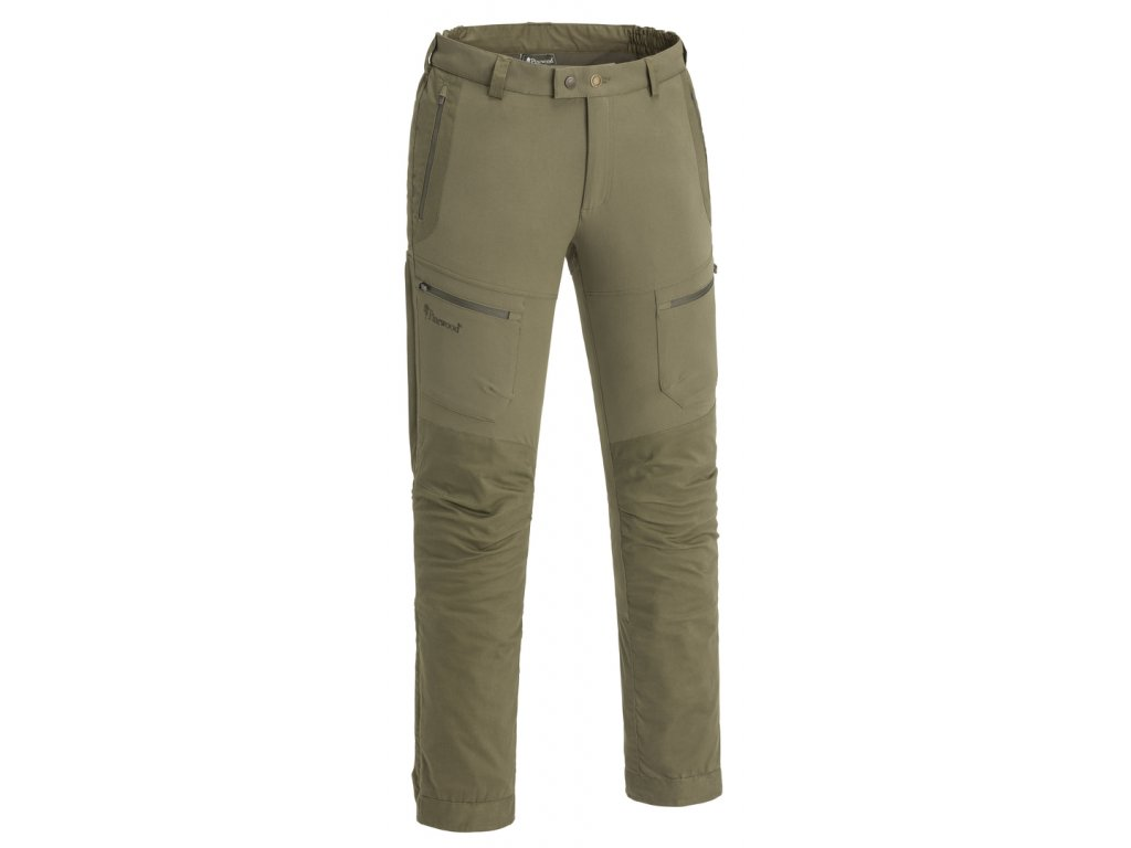 5304 713 01 pinewood trousers finnveden hybrid hunting olive