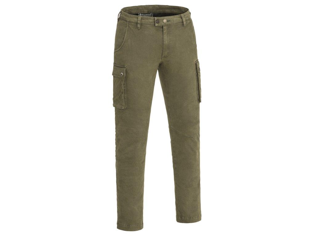 5790 713 1 pinewood trousers serengeti hunting olive (1)