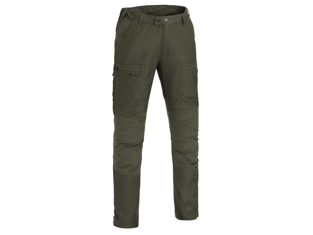 5085 128 trousers caribou tc d olive