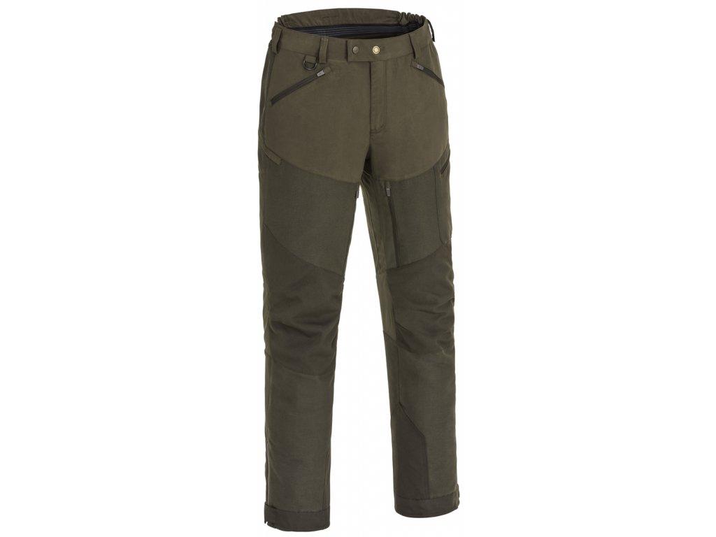 5401 242 1 pinewood trousers pirsch hunting brown suede brown