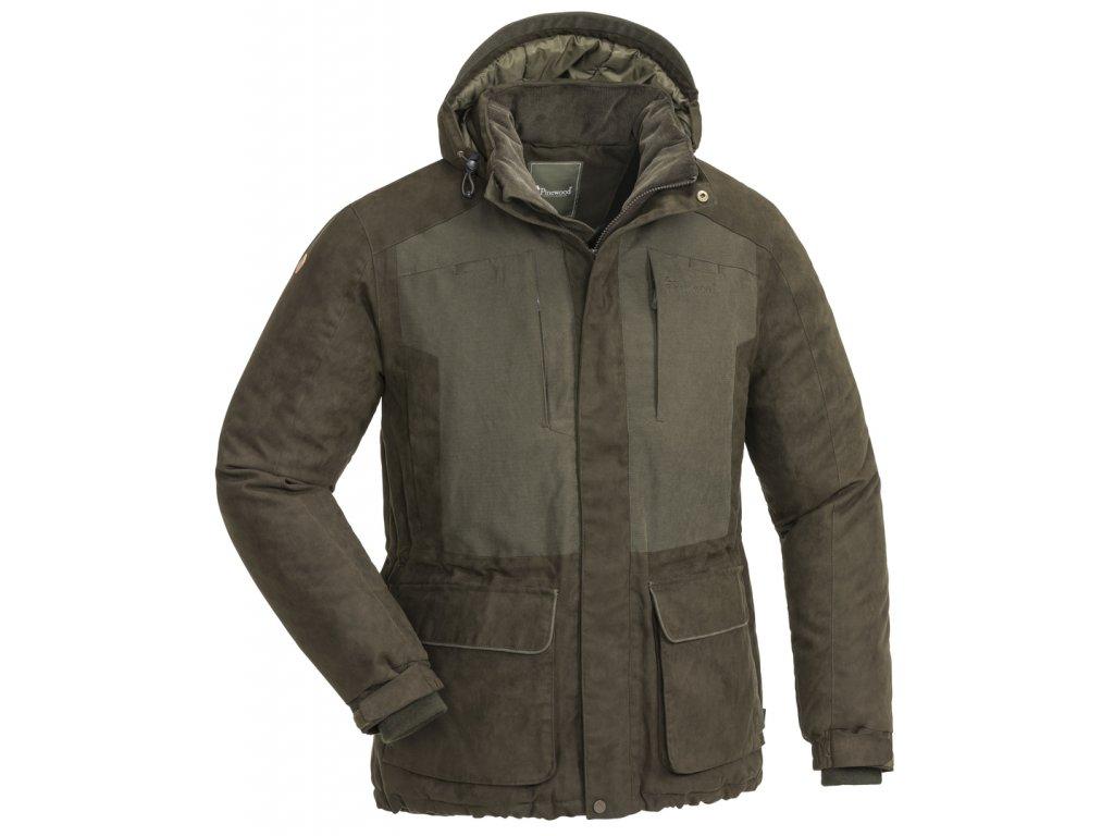 5884 241 01 pinewood jacket abisko 2 0 suede brown