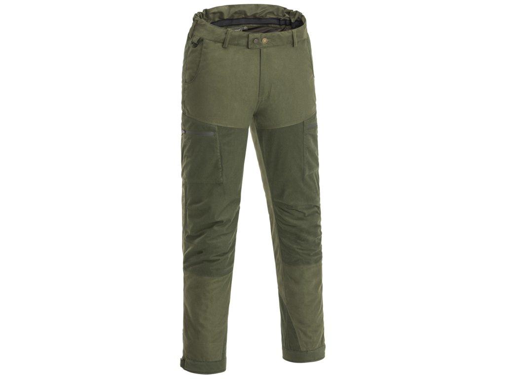 5771 722 01 pinewood trousers retriever active mossgreen dark mossgreen