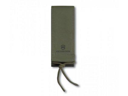 Nylonové pouzdro Ranger Grip