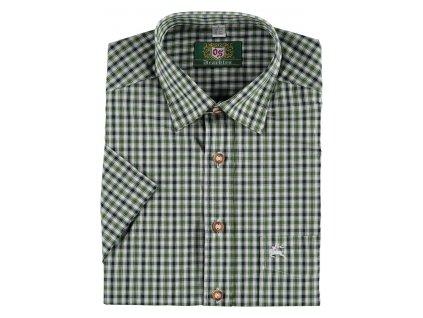 Košile horalská klasik 4XL+