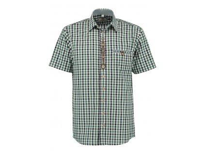 Košile Kamzík letní