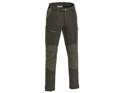 5985 244 trousers caribou suede brown d olive (1)