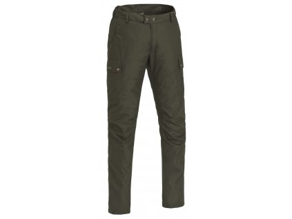 5088 135 trousers finnveden tighter mossgreen (1)