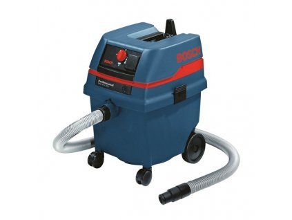 Bosch vysavač GAS 25 L SFC