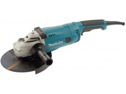 Makita úhlová bruska GA9020RF