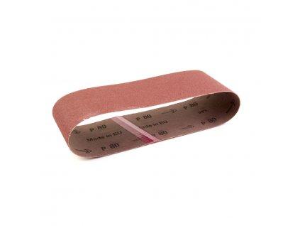 Sanding Belts 100 x 620 mm4932341612 Hero 1 HiRes