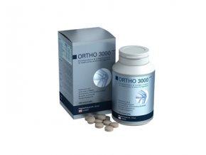 ORTHO 3000 doplněk stravy 180  ortho 3000