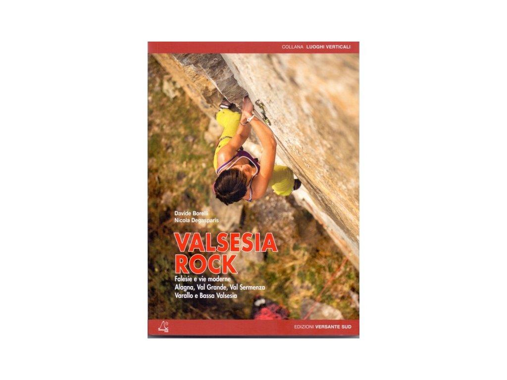 Valsesia Rock