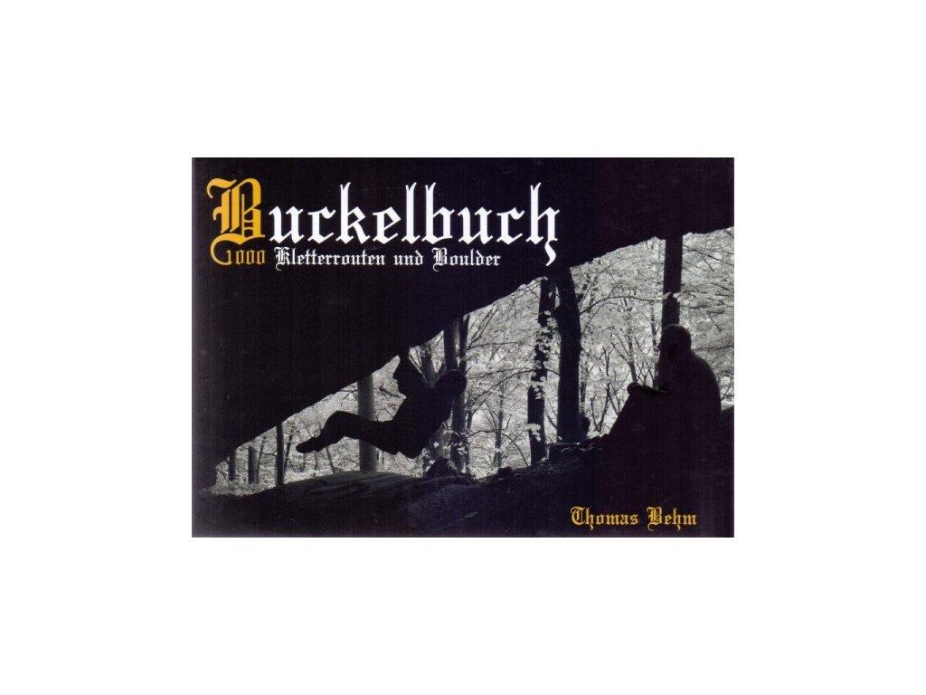 Burkelbuch