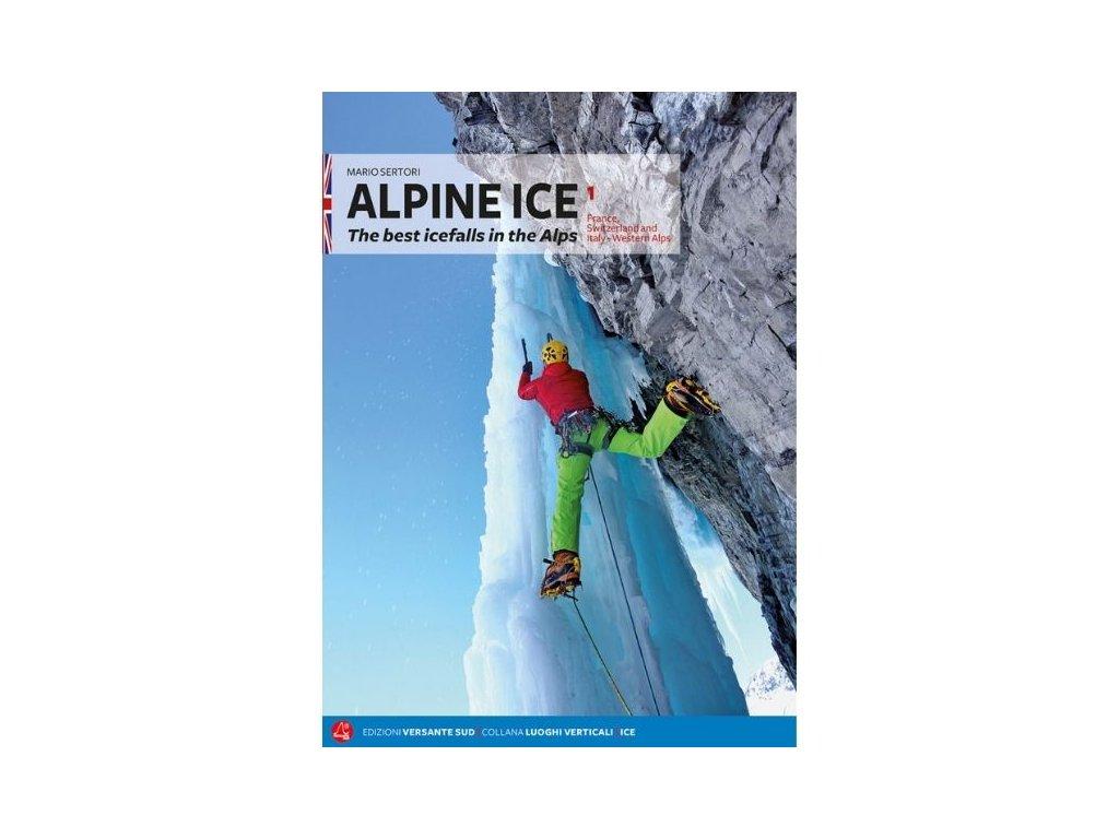 alpine ice 1