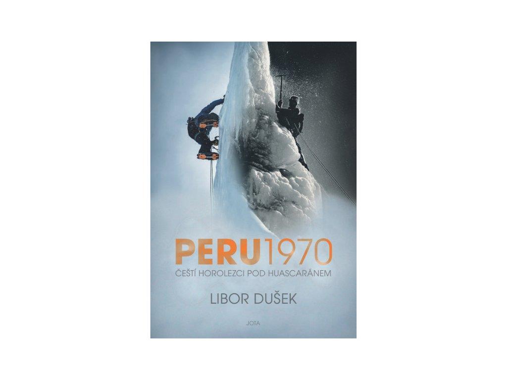 Peru1970