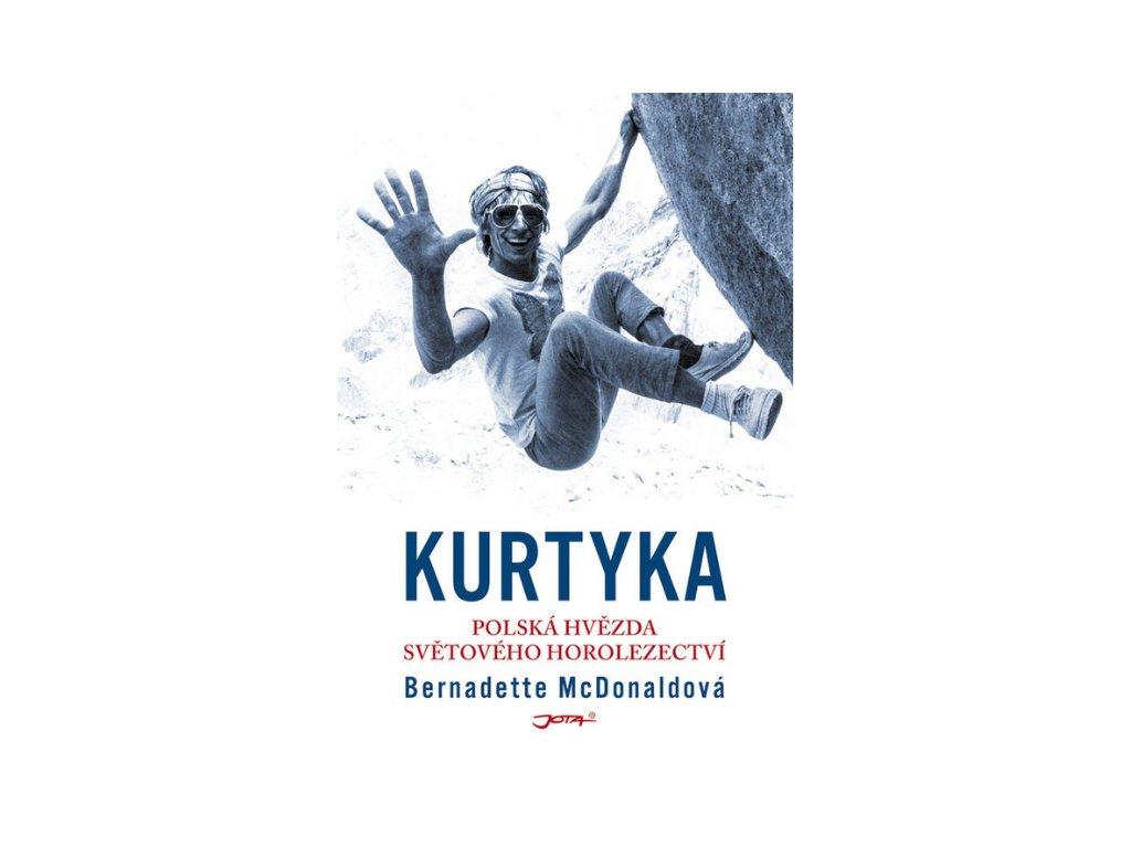 Kurtyka