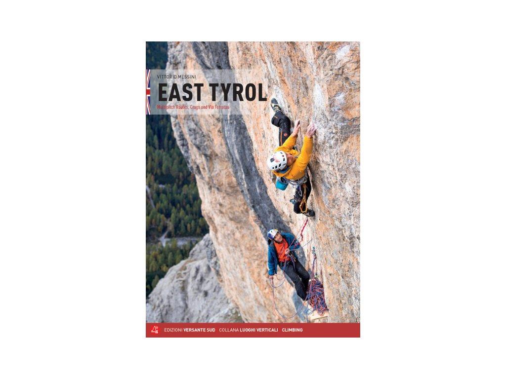 East Tyrol