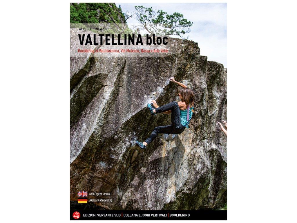 ValtellinaBloc 1