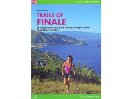 Trails of Finale