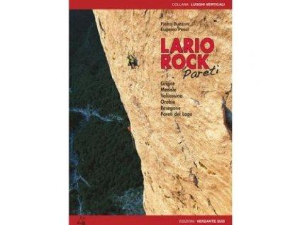 Lario Rock Pareti