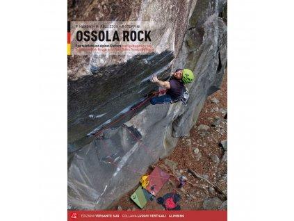 Ossola Rock
