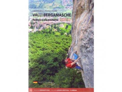 Valli Bergamasche 2