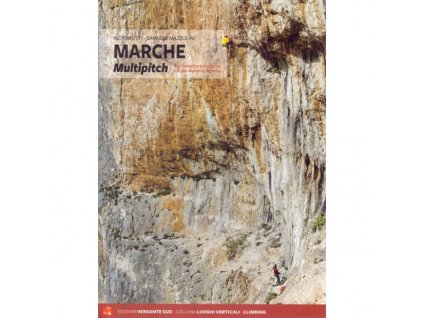 Marche Multipitch