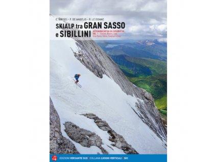 Skialp tra Gran Sasso e Sibillini