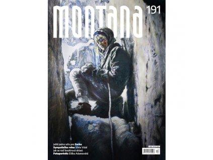 Montana 191