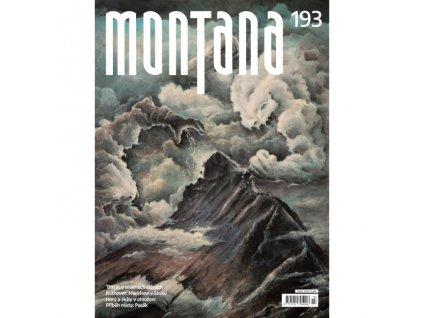 Montana 193