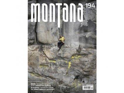 Montana 194
