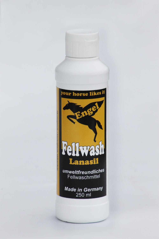 fellwash