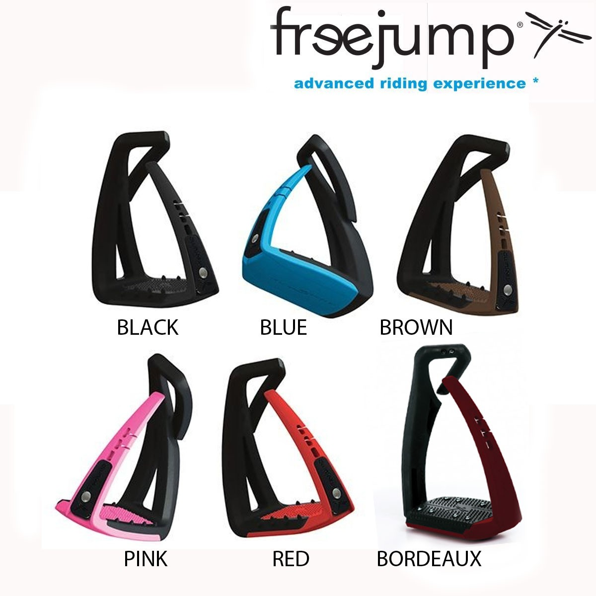 freejump_colours_1