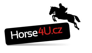 Horse4u