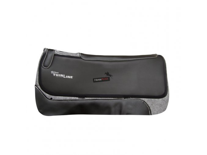 7334p thinline premium protech westernpad filz