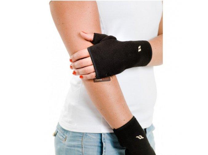 Funkční rukavičky