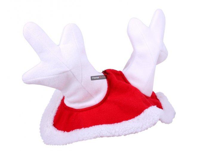 Čabraka Reindeer QHP