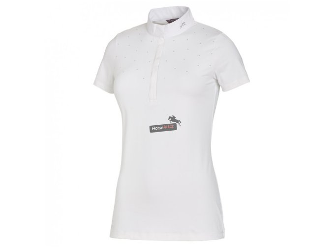Dámská závodní košile CHARLET