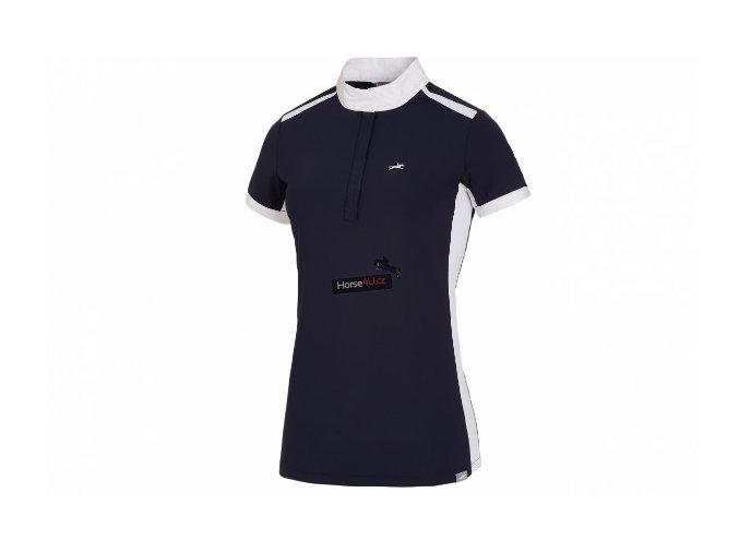 Dámská závodní košile ALANNIS