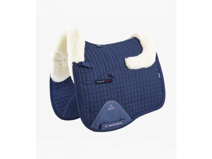 Close Contact Merino Wool European Half Lined Dressage Square 1 7b7a21aa 50ae 4c26 bac4 a0239eba86e6 768x