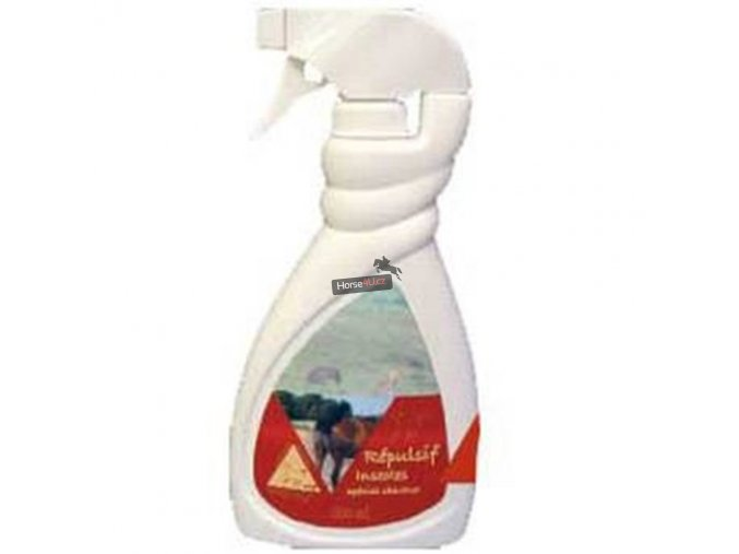 Repelentní sprej 500 ml