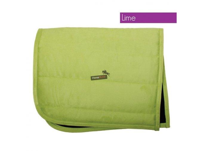 lime3013 1