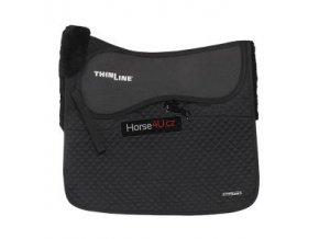 3330 thinline comfort pad schabracke lammfell
