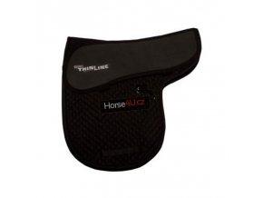 7054 thinline comfort pad satteldecke baumwolle