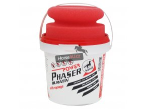 Leovet Power Phaser Durativ CW Sponge 500 ML LEO3064