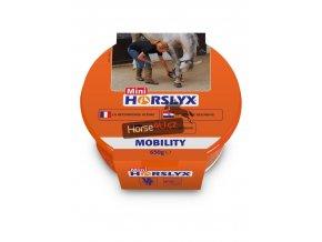 Horslyx 650g