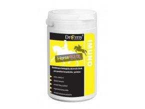 Dromy Imuno 600 g