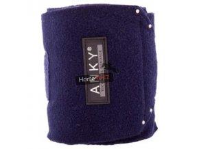 Anky Bandages NightBlue 1 300x300