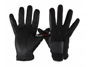 Zimní rukavice QHP Frozen