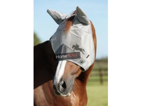 SS19 Buster Fly Mask Standard Plus RGB 72 zoom